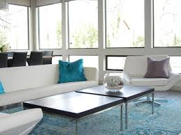 Modern Living Room Furniture Ideas Sofa 25 Decoration Replacement Slipcover For Sofa Ideas And