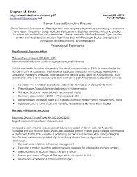 Personal statement for graduate school dropout billionaires happytom co