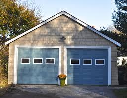 18 best garage images on pinterest garage ideas garages and