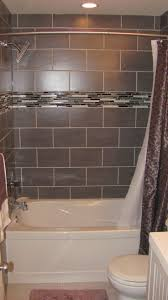 glamorous tile around bathtub ideas images ideas tikspor