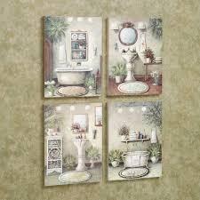 bathroom ideas amazing bathroom theme ideas bathroom theme ideas