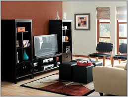 Best Color For Living Room Feng Shui  Cabinet Hardware Room - Feng shui for living room colors