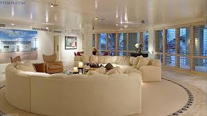 house interior exterior mobile home color ideas for splendid and