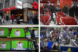 target black friday discount black friday 2015 the best black friday deals u0026 sales money