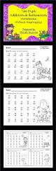 Regrouping Worksheets Best 25 Subtraction Worksheets Ideas On Pinterest Primary