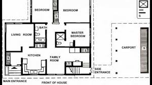 small house plans small house plans modern small house plans