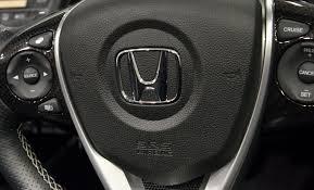 lexus manufacturer recall takata airbag recall worse than believed 1 in 8 us vehicles