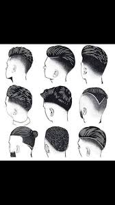 97 best hairstyles images on pinterest hairstyles menswear and