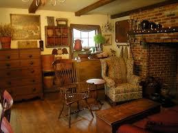 Free Home Decorating Catalogs Primitive Home Decor Catalogs Marceladick Com