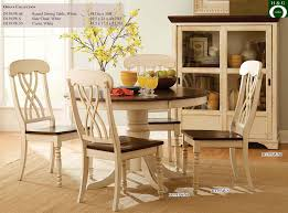 French Dining Room Set Stylish Ideas Off White Dining Room Set Incredible Design Antique