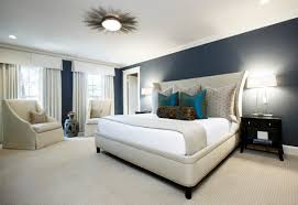 Modern Room Nuance Bedroom Marvelous Bed And White Mattress Under Cool Bedroom