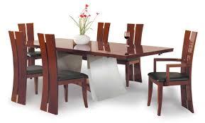 Dinner Table Dinner Table Furniture Home