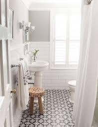 Nice Bathroom Best 20 Small Vintage Bathroom Ideas On Pinterest U2014no Signup