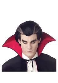Halloween Male Makeup Makeup Ideas Mens Vampire Makeup Beautiful Makeup Ideas And