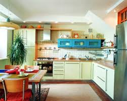 100 interior design ideas for small homes in india some