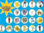 นิยาย ภาพ+wallpaper การ์ตูนโปเกมอน(ล้วนๆ)ค่า^ ^ > ตอนที่ 2546 ...