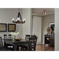 kichler lighting houzz cool kichler dining room lighting home