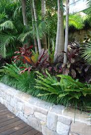 top 25 best retaining wall gardens ideas on pinterest garden