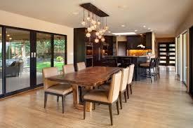 Emejing Pendant Lights For Dining Room Contemporary Room Design - Pendant light for dining room