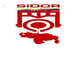 SIDOR