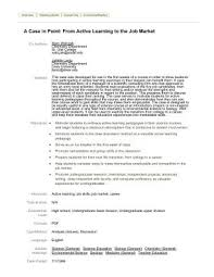 Case Study Protocol Template  writing a protocol chop     Free Essays and Papers