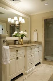 Redecorating Bathroom Ideas by 23 Beautiful Interior Decorating Bathroom Ideas