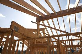 Price Per Square Foot To Build A House By Zip Code How To Estimate Framing Materials Takeoff And Costs