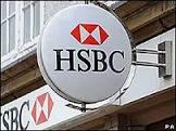 BBCBrasil.com | Reporter BBC | HSBC tem queda de 28% nos ...