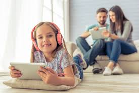 traditional   At the BookShelf At the BookShelf They think I     m reading  I     m playing Candy Crush  George Rudy Shutterstock