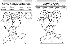 addition coloring pages nywestierescue com