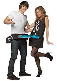 style halloween costumes halloween costume ideas for couples friends best friends