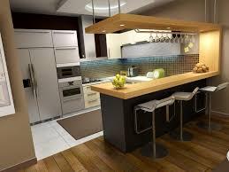 kitchen design 55 how to design a kitchen