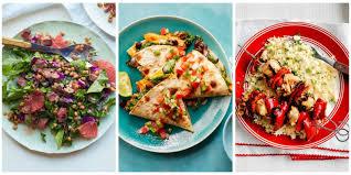 52 heart healthy dinner recipes that don u0027t taste like diet food