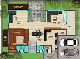 3500 sq ft 3 bhk 4t villa for sale in pmr group parkwood kompally