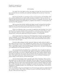 sample reflective essays BestWeb