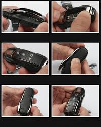 lexus key shell amazon 13 colors fob remote key case key cover modified key shell refit