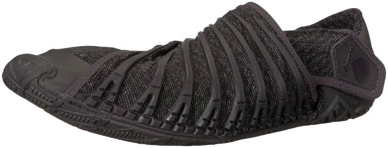 Vibram FiveFingers Furoshiki Shoes Dark Jeans 39 18WAD0839