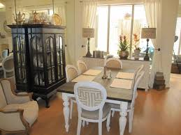 refinished dining room chairs houston furniture refinishing