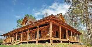 Cape Cod House Plans With Porch Amazing Front Porch Decoration Ideas Designs Inspiring Home Porch