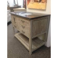 Modern Walnut Bathroom Vanity by Bathroom Vanity With Top Lowes Vanity Tops Lowesone Piece Vanity
