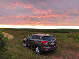 2017 buick envision review u2013 the buick tri shield badge premium exists