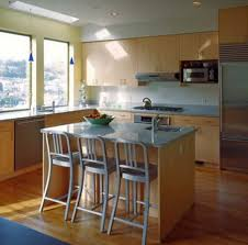 kitchen design small house cute kitchen ideas for small houses
