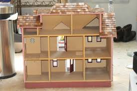 Farmhouse Kit The Dollhouse Whisperer Dollhouse 20 The 2nd Duracraft