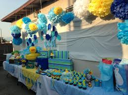 sxhmgl com baby shower duck theme decorations beach themed