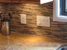 inexpensive backsplash ideas for kitchen modern 3 cheap backsplash