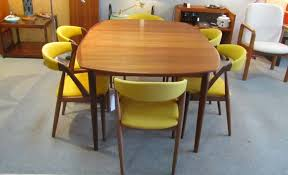bench 45 type of dining room bench type dining room tables cool