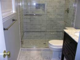 awesome 34 small tiled showers on bathroom tile design ideas for