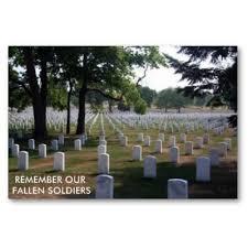 Memorial day is coming Images?q=tbn:ANd9GcTni7_K7DnH6MpJVZWsE0vpcplwALQUfzfI8Me72TyUCaLu9-gJ