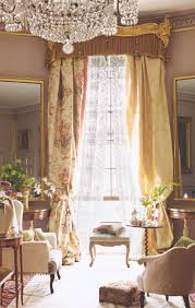 84 best french country decorating images on pinterest french
