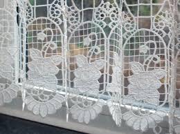 curtains modern cafe curtains affability discount curtains